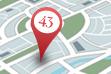 Licor 43 Facebook Store Finder App Icon