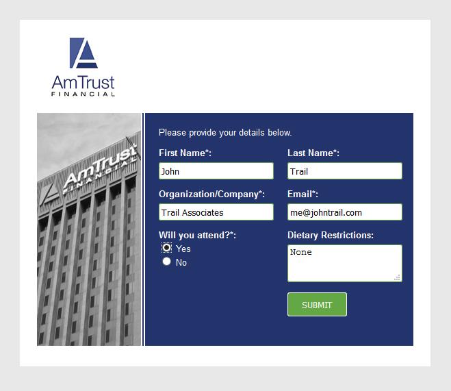 amtrust-landing-yes
