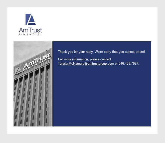 amtrust-response-no