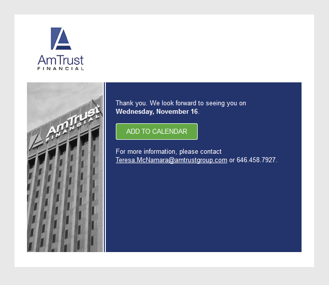 amtrust-response-yes