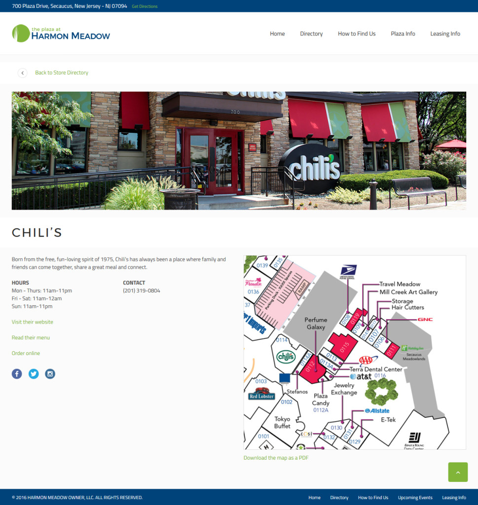 harmon-meadows-chilis
