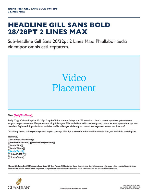 new-video-template-v2