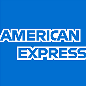 American Express Email Marketing and Generation