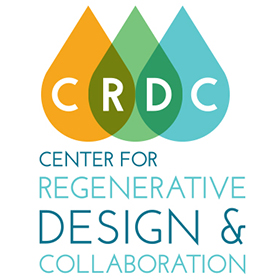 Center for Regenerative Design & Collaboration