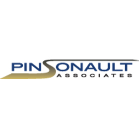 Pinsonault Associates Online Marketing