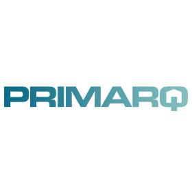 PRIMARQ - REMARQ Marketing Technology