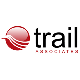 Trail Associates Creative Marketing Development