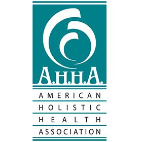 American Holistic Health Association