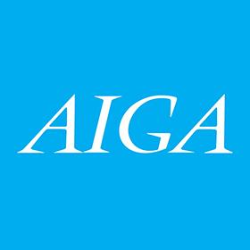 American Institute of Graphic Arts