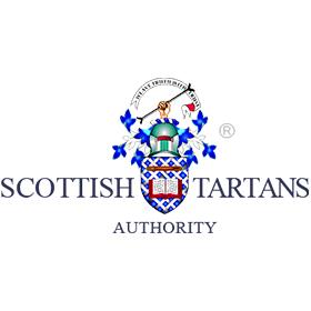Scottish Tartans Authority