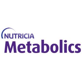 Nutricia - Applied Nutrition