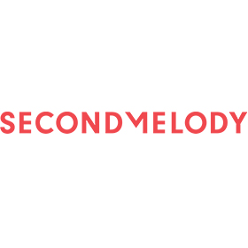 Second Melody